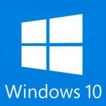 Как убрать окно поиска с панели задач Windows 10