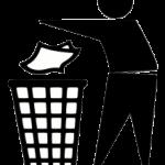 Как удалить файл на 100% с помощью Files Terminator Free