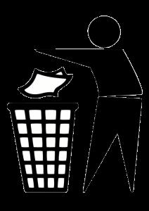 Как удалить файл на 100% с помощью Files Terminator Free-01