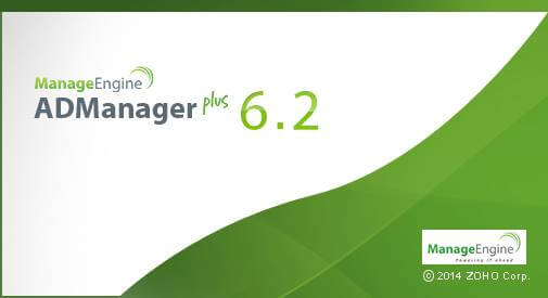 Как установить ADManager Plus 6.2-01