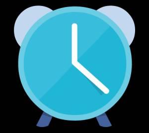 Как установить будильник на компьютере-01