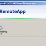 Как установить и настроить RemoteApp в Windows Server 2008 R2-1 часть