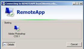 Как установить и настроить RemoteApp в Windows Server 2008 R2-1 часть-01