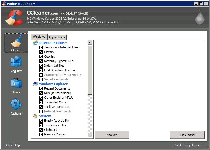Как установить и настроить RemoteApp в Windows Server 2008 R2-2 часть-16