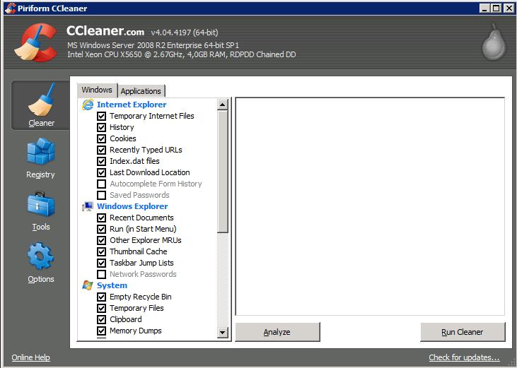 Как установить и настроить RemoteApp в Windows Server 2008 R2-2 часть-24