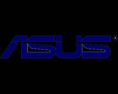 Как включить поддержку виртуализации на сервере Asus Z8NR-D12