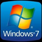 Как восстановить языковую панель в Windows 7