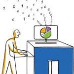 Как задать браузер в NetApp OnCommand System Manager