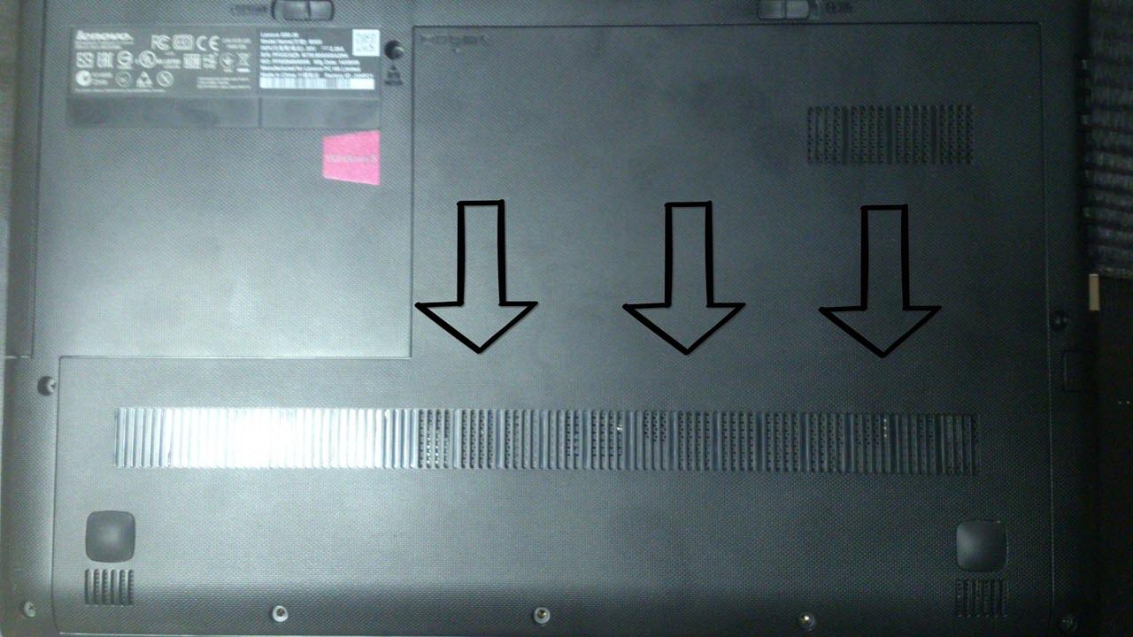 Kak-zamenit-HDD-na-SSD-na-noutbuku-Lenovo-G50-30-03