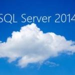 Ошибка Неверное имя целевого субъекта. Невозможно создать контекст SSPI в MS SQL 2014