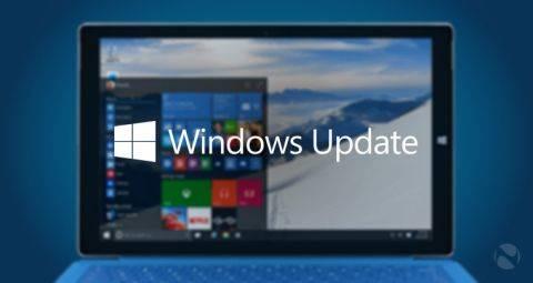 Microsoft выпустит 21 апреля внеочередной набор программных обновлений