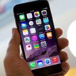 Не удалось установить связь с сервером обновления ПО iPhone