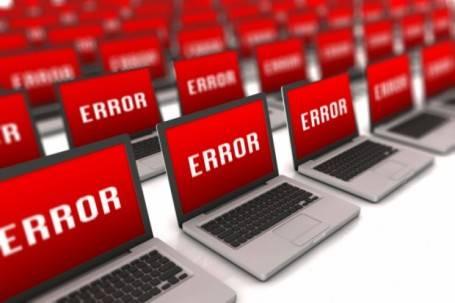 Ошибка 0xc00000ba при запуске приложения-01