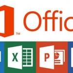 Скачать Microsoft Office Professional 2013 64x volume MSDN