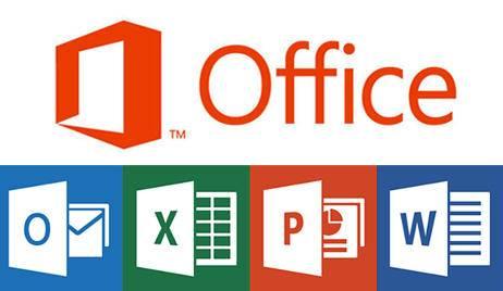 Скачать Microsoft Office 2013 64x volume