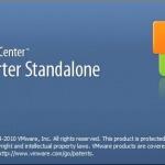 Скачать VMware converter 5.5.3-2183569