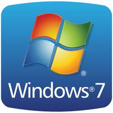Скачать Windows 7 Professional со всеми обновлениями по апрель 2015 года