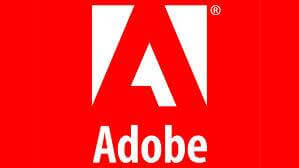 Скачать последние бесплатные пробные версии приложений Adode