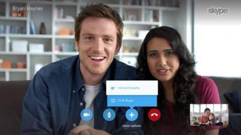 Skype Translator получило поддержку ещё двух языков