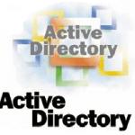 Теория: как перенести контроллер домена windows server 2008 R2