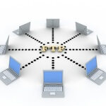 Утилита ftp.exe как инструмент для работы с FTP-серверами