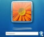 Как настроить автоматический вход в Windows