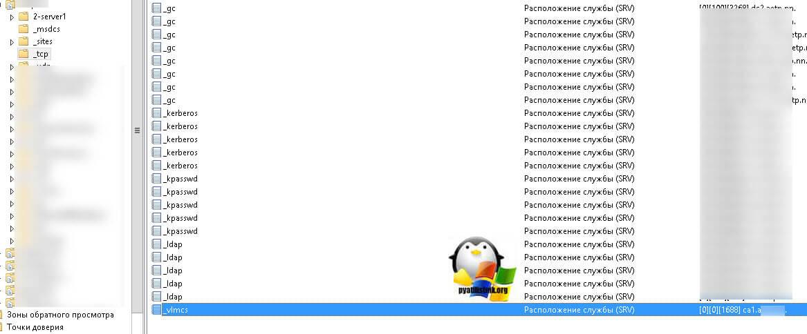 ошибка активации windows 0xc004f074