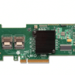 Аналог LSI контроллера для IBM serveraid M5015