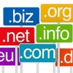Как делегировать домен на nic.ru