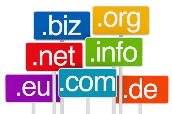 Как делегировать домен на nic.ru-00