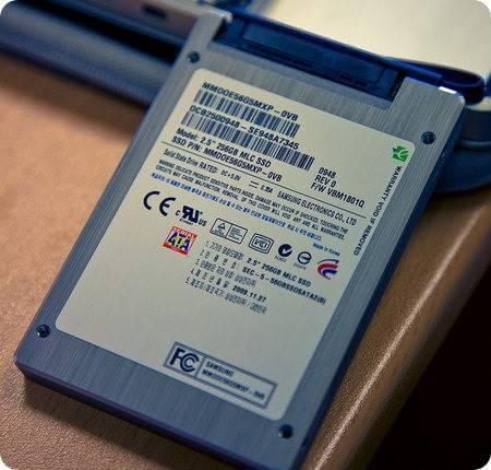 Как настроить HP SmartCache на сервере HP Gen8-02