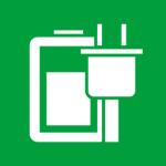 Как настроить электропитание в Windows 8.1