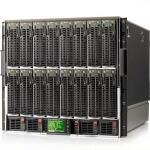 Как собрать логи AMM на IBM BladeCenter