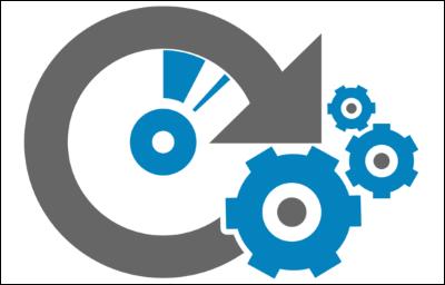 Как создать резервную копию драйверов в Windows 8.1, Windows 10-01