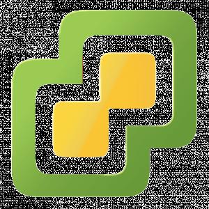 Как удалить vib пакет в ESXI 5.5
