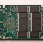 SSD оставшиеся без питания могут начать терять данные