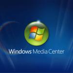Windows Media Center не попадёт в Windows 10