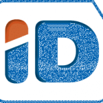Как посмотреть id интерфейса windows