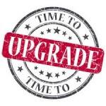 Как обновить драйвера HP в VMware ESXi 5.5 через Update Manager