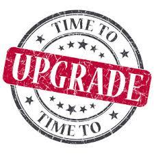 Как обновить драйвера HP в VMware ESXi 5.5 через Update Manager-01