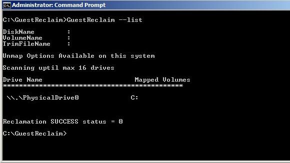Как сжать тонкий диск в ESXi 5.5-Как thin диск в ESXi 5.5-01