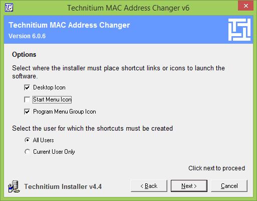 Как установить TMAC v6.0.6 Скачать TMAC v6.0.6-06