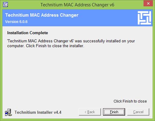 Как установить TMAC v6.0.6 Скачать TMAC v6.0.6-08