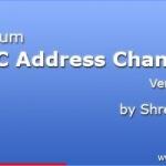 Как установить TMAC v6.0.6 / Скачать TMAC v6.0.6