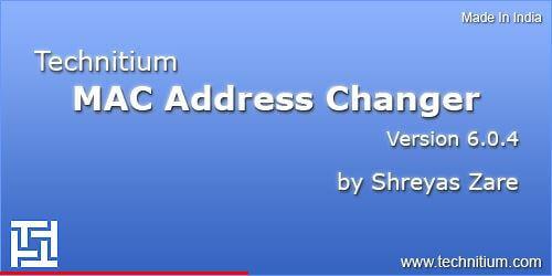Как установить TMAC v6.0.6 Скачать TMAC v6.0.6