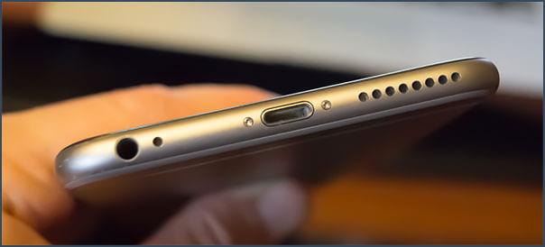 Не включается iPhone-02