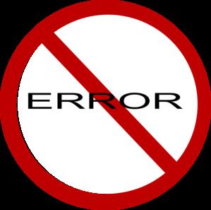 Ошибка Не удается установить портал инициатора. Состояние ошибки содержится в данных дампа в Windows Server 2012 R2-00