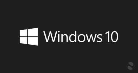 Windows Insider не даст бесплатного обновления до лицензионной Windows 10 с Windows XP