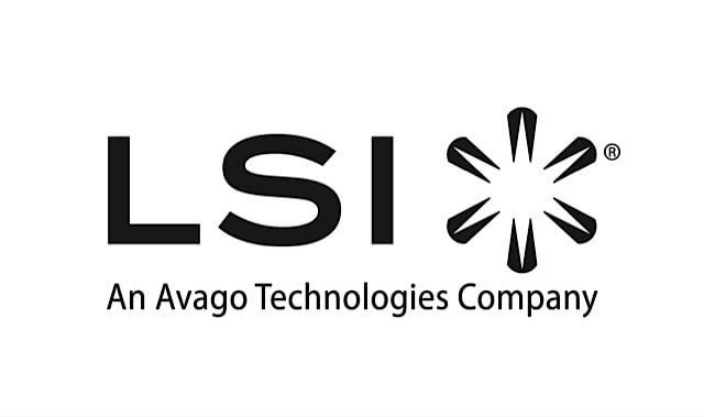 Avago поглотила LSI