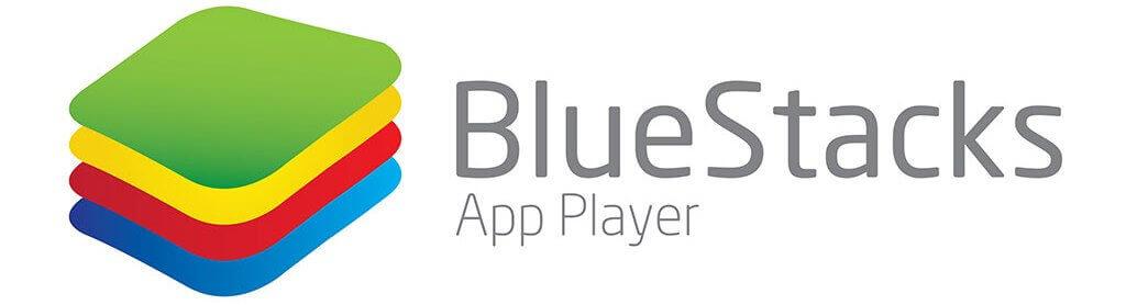 BlueStacks Эмулятор Андроид-02
